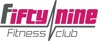 Fiftynine Fitness Club